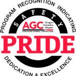Associated General Contractors - Pride