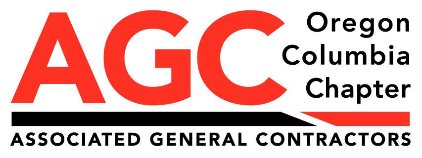 Associated General Contractors - Oregon Columbia Chapter